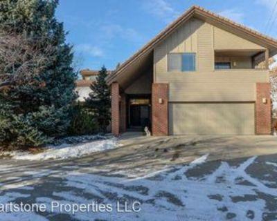 2601 S Quebec St #C, Denver, CO 80231 6 Bedroom House