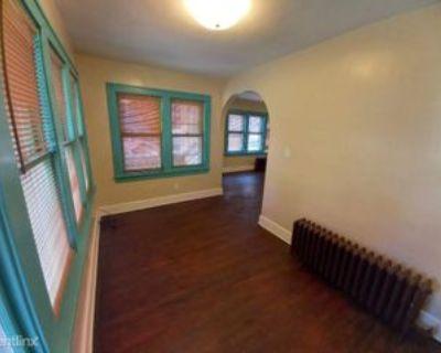 107 Hayes Ave, Endicott, NY 13760 3 Bedroom Apartment