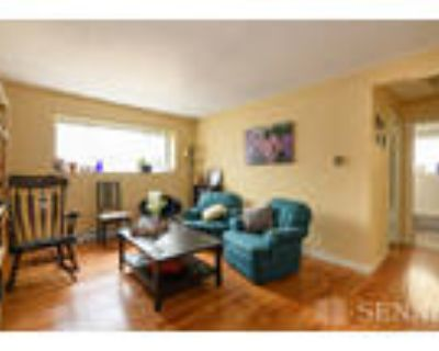 This great 2 bed, 1 bath sunny apartment is located in the area on Summer St.