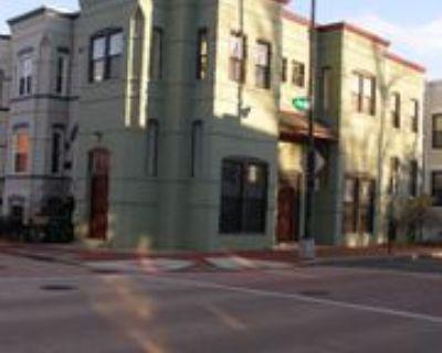 1925 4th St Nw #Dc 20001, Washington, DC 20001 2 Bedroom Condo