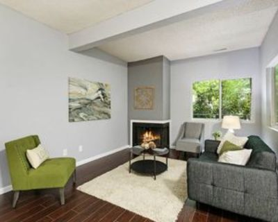 7349 Old Redmond Rd, Redmond, WA 98052 1 Bedroom Condo