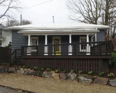 35 Crescent St, Asheville, NC 28801 2 Bedroom House