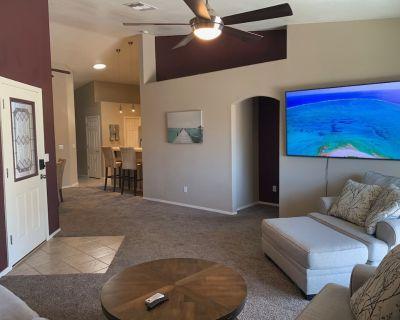 Bullhead City 3 Bedroom! Private Launch, & Beach! - Bullhead City