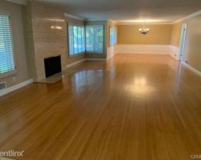 945 Singing Wood Dr, Arcadia, CA 91006 5 Bedroom House