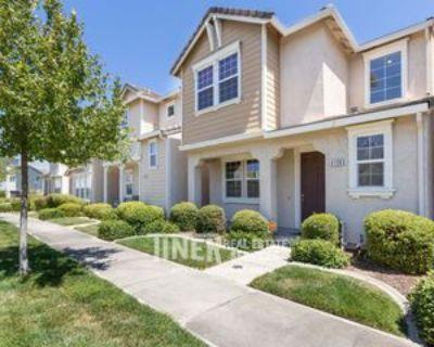 4138 Sally Ride Way, Sacramento, CA 95834 3 Bedroom House