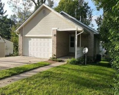 94 Prugh Ave #Xenia, Xenia, OH 45385 4 Bedroom House