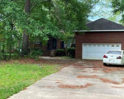 3 Bed 2 Bath Foreclosure Property in Mobile, AL 36619 - Point Rd