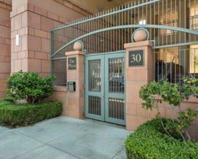 30 E Julian St, San Jose, CA 95112 1 Bedroom Condo