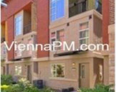 1717 W Socap Walk #1717, Sacramento, CA 95811 2 Bedroom Condo
