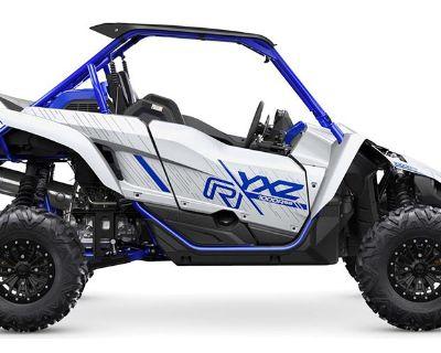 2021 Yamaha YXZ1000R SS SE Utility Sport San Jose, CA