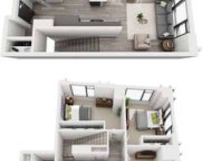 348 Harrison Ave #342, Boston, MA 02118 3 Bedroom Apartment