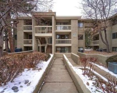 70 S Boulder Cir #7022, Boulder, CO 80303 1 Bedroom Condo