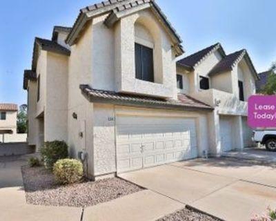 438 S Seawynds Blvd, Gilbert, AZ 85233 3 Bedroom House