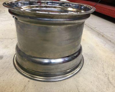 Original 1973 RSR wheel (1only)