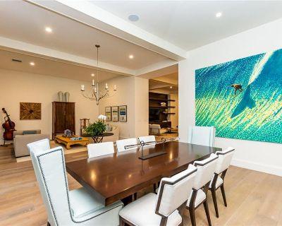 Residential Rental  in Lighthouse Point, FL By Rachel Lam