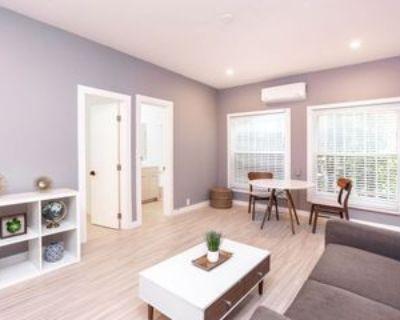 1922 Montrose St #103, Los Angeles, CA 90026 1 Bedroom Apartment