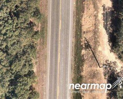 Foreclosure Property in Cabot, AR 72023 - Highway 5