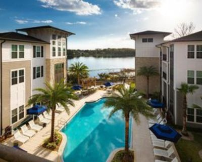 306 Lake Avenue #212, Maitland, FL 32751 3 Bedroom Apartment
