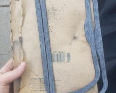 fel pro valve cover gaskets
