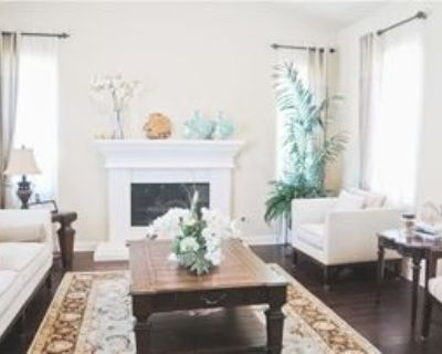 19809 Highland Terrace Dr, Walnut, CA 91789 4 Bedroom House
