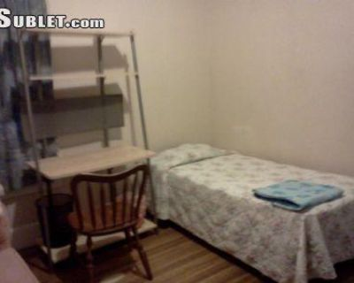 Lisbon Ave Erie, NY 14215 4 Bedroom Apartment Rental