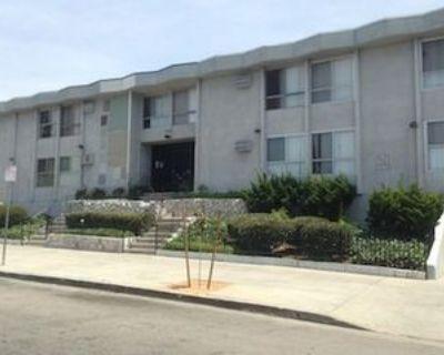 926 N Ardmore Ave #9, Los Angeles, CA 90029 1 Bedroom Apartment