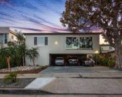 1434 10th St #2X1, Santa Monica, CA 90401 2 Bedroom Apartment