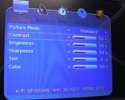 "9""external Monitor Feed Tft Lcd For 800 900 998si Hummingbird 1100 Fishfinder"