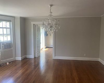 House for Rent in Auburndale, Massachusetts, Ref# 201871481