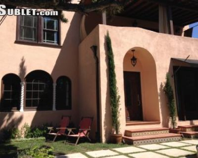 $9000 4 single-family home in Metro Los Angeles