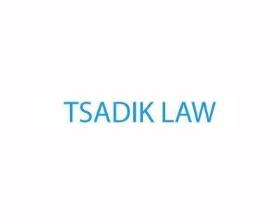 Tsadik Law