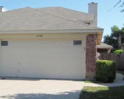 11904 Rhulen Ct #11904, Aledo, TX 76008 3 Bedroom Apartment