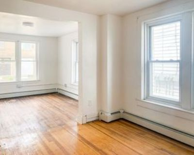 8 Fayette St #3L, Binghamton, NY 13901 3 Bedroom Apartment