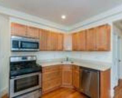 3 Bedroom 2 Bath In Belmont MA 02478