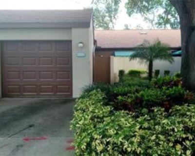 4425 Park Lake Ter N #4425, Bradenton, FL 34209 2 Bedroom Condo