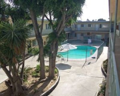 14905 Lemoli Ave 24, Gardena, CA 90249 1 Bedroom Apartment