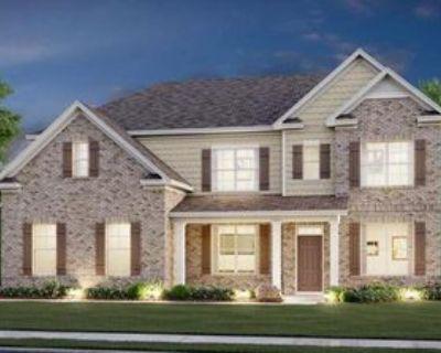 5477 Rosewood Pl, Fairburn, GA 30213 4 Bedroom Apartment