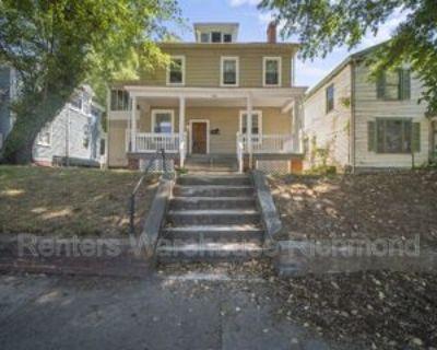 320 Saint Andrew St, Petersburg, VA 23803 2 Bedroom House