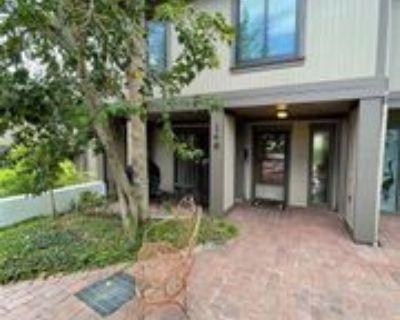 148 Maitland Ave #148, Altamonte Springs, FL 32701 3 Bedroom Condo