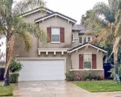45390 Vista Verde, Temecula, CA 92592 4 Bedroom House