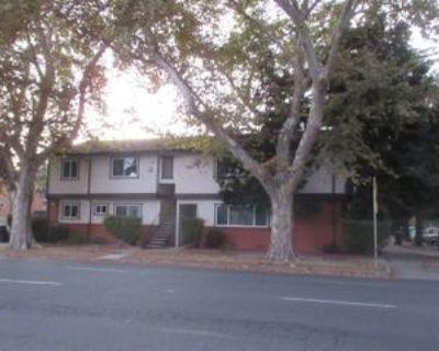 V Street @ 15th Street, Sacramento, CA 95818 2 Bedroom Condo