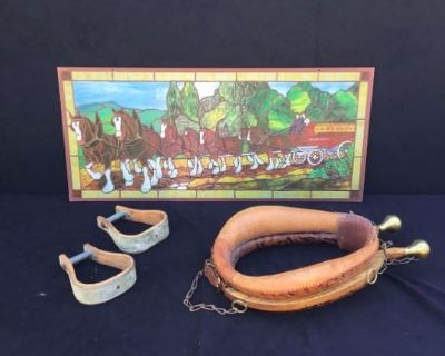 Whitefish Bay Online Estate Sale Auction by Caring Transitions - Ends 7/23!