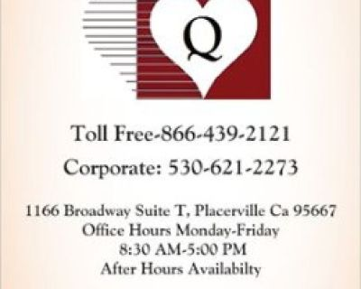 Bringing Quality In Home Care Services to Your Home