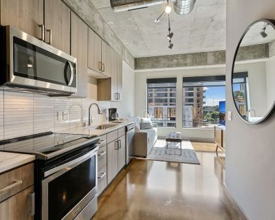 MINNESTAY* Sable 38 Work & Play in the North Loop! Target Field - Warehouse District
