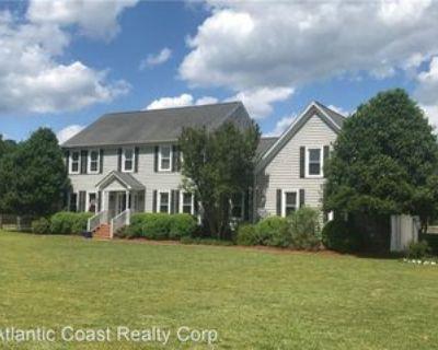 12325 Six Ponds Ln, Smithfield, VA 23430 3 Bedroom House