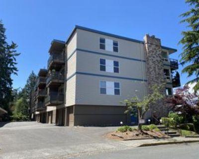 550 Elm Way #208, Edmonds, WA 98020 2 Bedroom Condo