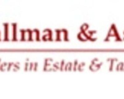 Legal Assistant Are you deta...