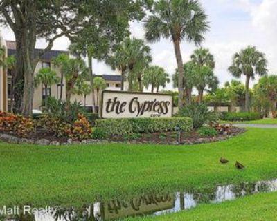 6979 Winkler Rd #336, Fort Myers, FL 33919 3 Bedroom Apartment