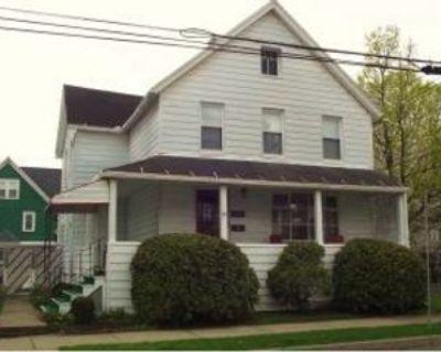 59 Schubert street #1, Binghamton, NY 13905 2 Bedroom Apartment