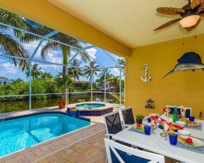 Bermuda - Tranquil Home in Quiet Location - Pelican